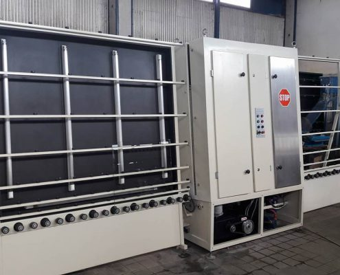 Glastronic glasswasher1